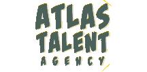 Francesca Manzi represented by Atlas Talent Agency